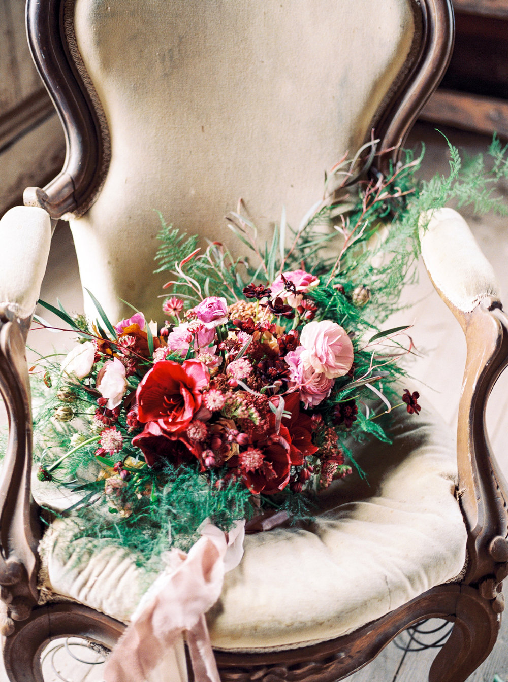 Fine Art Floral Design - Olive Grove Design - 00010.jpg