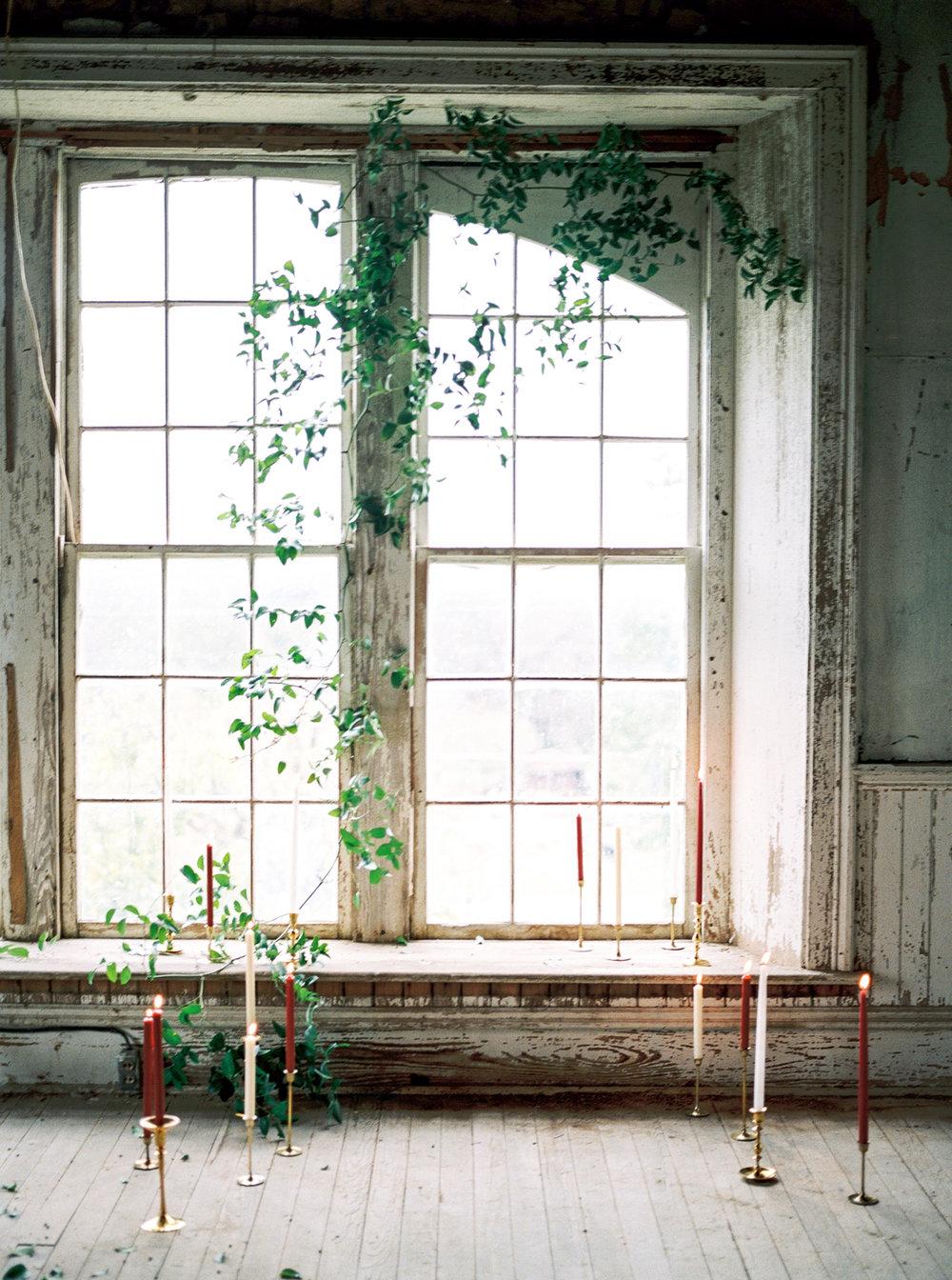 Fine Art Floral Design - Olive Grove Design - 00042.jpg