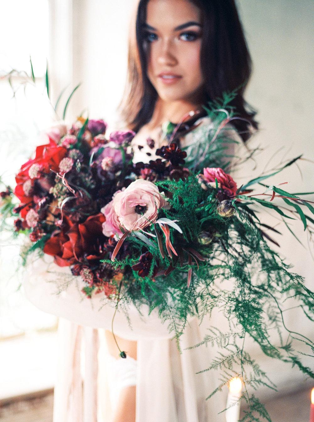 Fine Art Floral Design - Olive Grove Design - 00049.jpg
