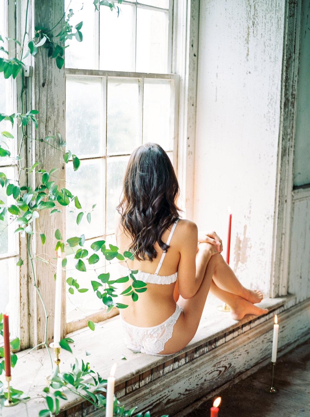 Fine Art Floral Design - Olive Grove Design - 00078.jpg