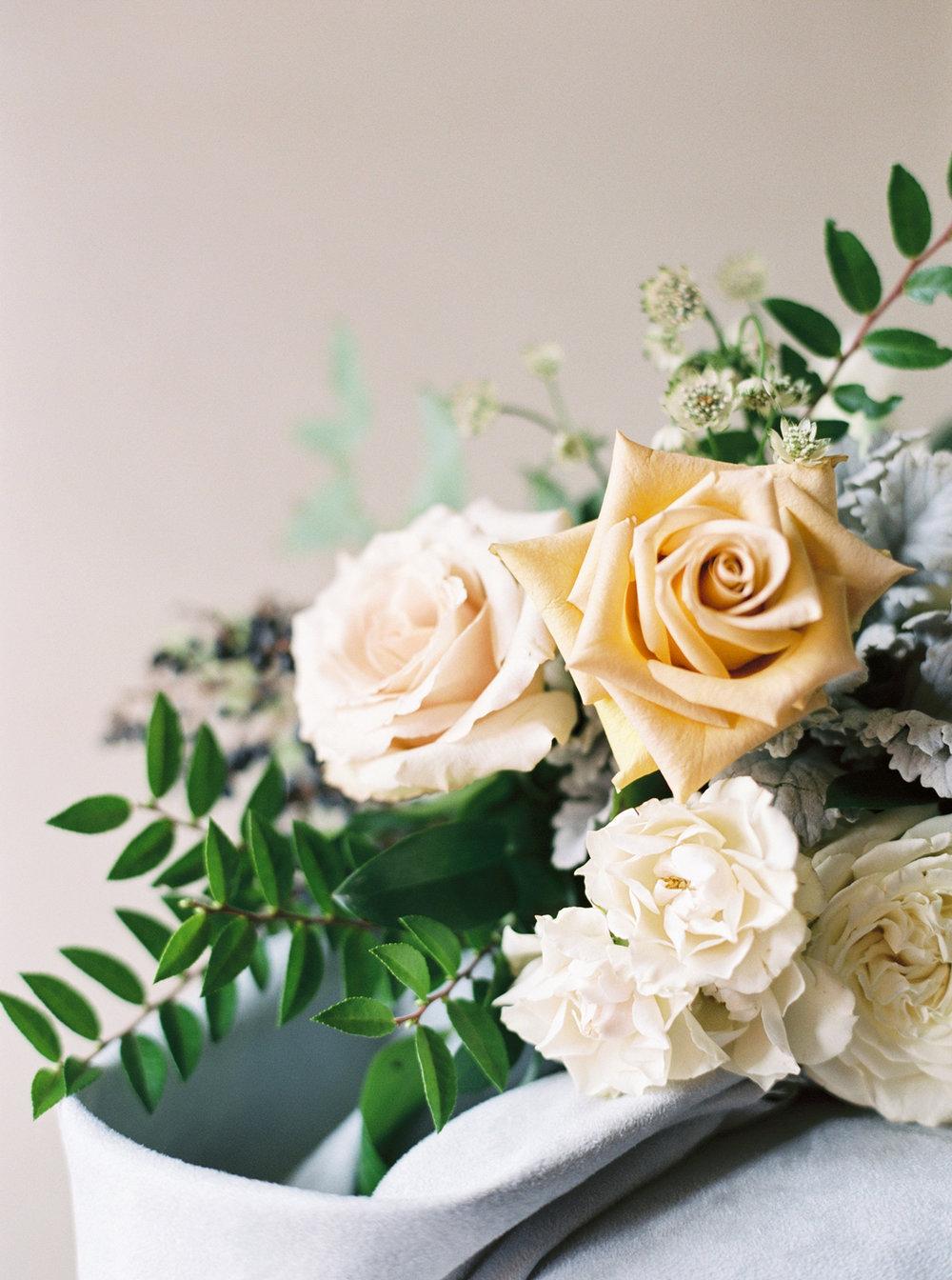 White Sparrow Floral Design - Olive Grove Design - 00015.jpg