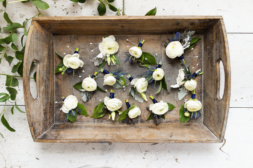 White Sparrow Floral Design - Olive Grove Design - 00035.jpg