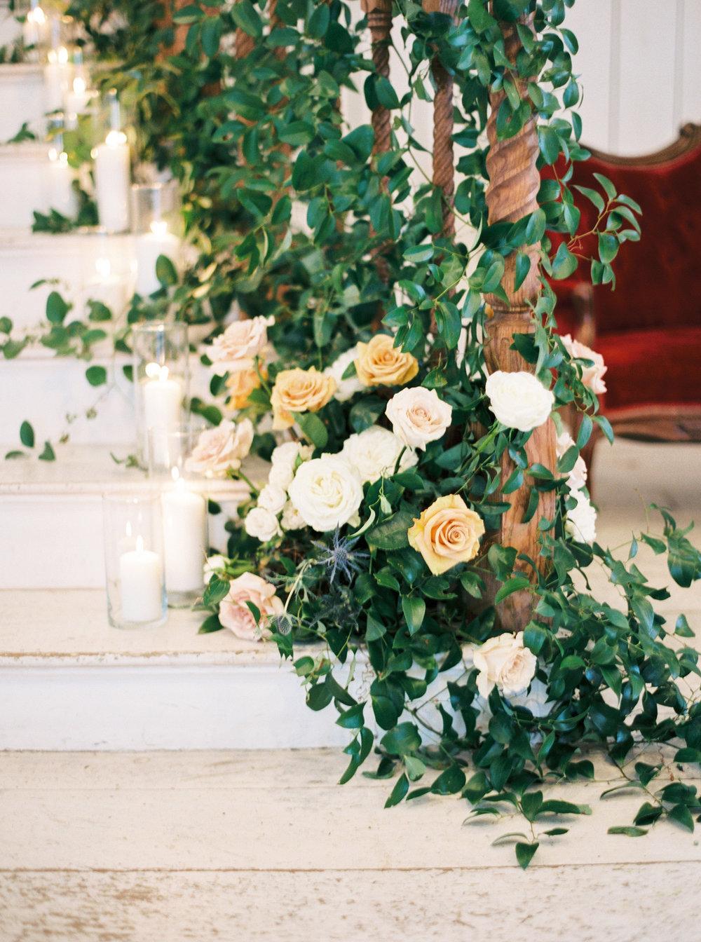 White Sparrow Floral Design - Olive Grove Design - 00313.jpg