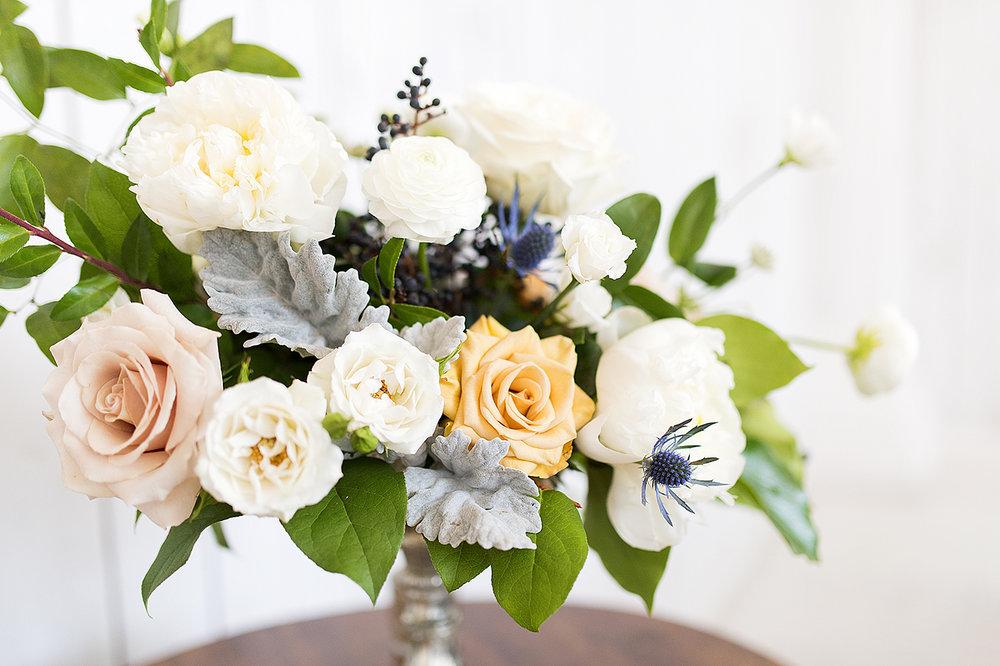 White Sparrow Floral Design - Olive Grove Design - 00326.jpg