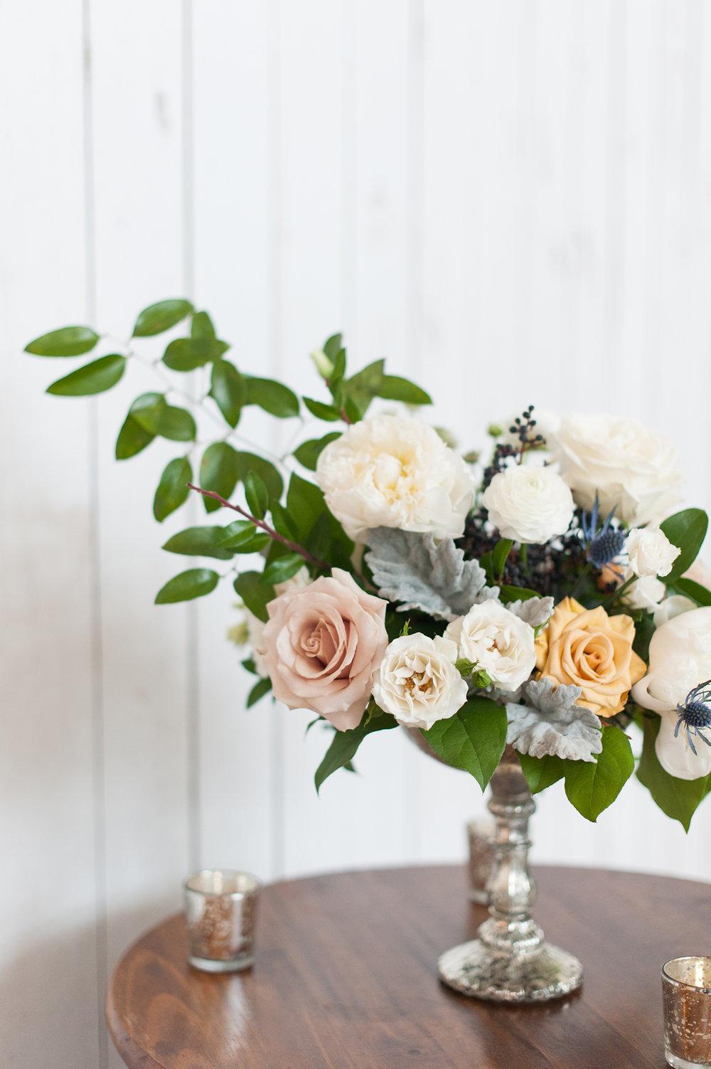 White Sparrow Floral Design - Olive Grove Design - 00332.jpg