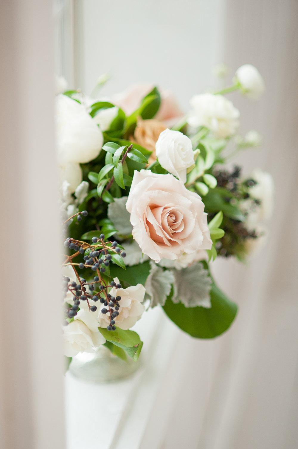 White Sparrow Floral Design - Olive Grove Design - 00340.jpg