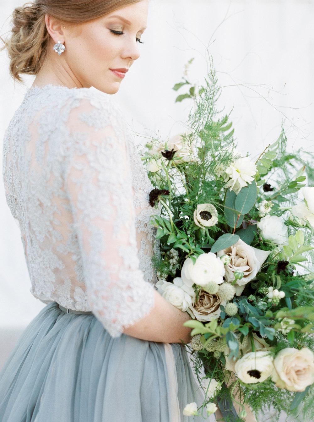 Bride-0048.jpg