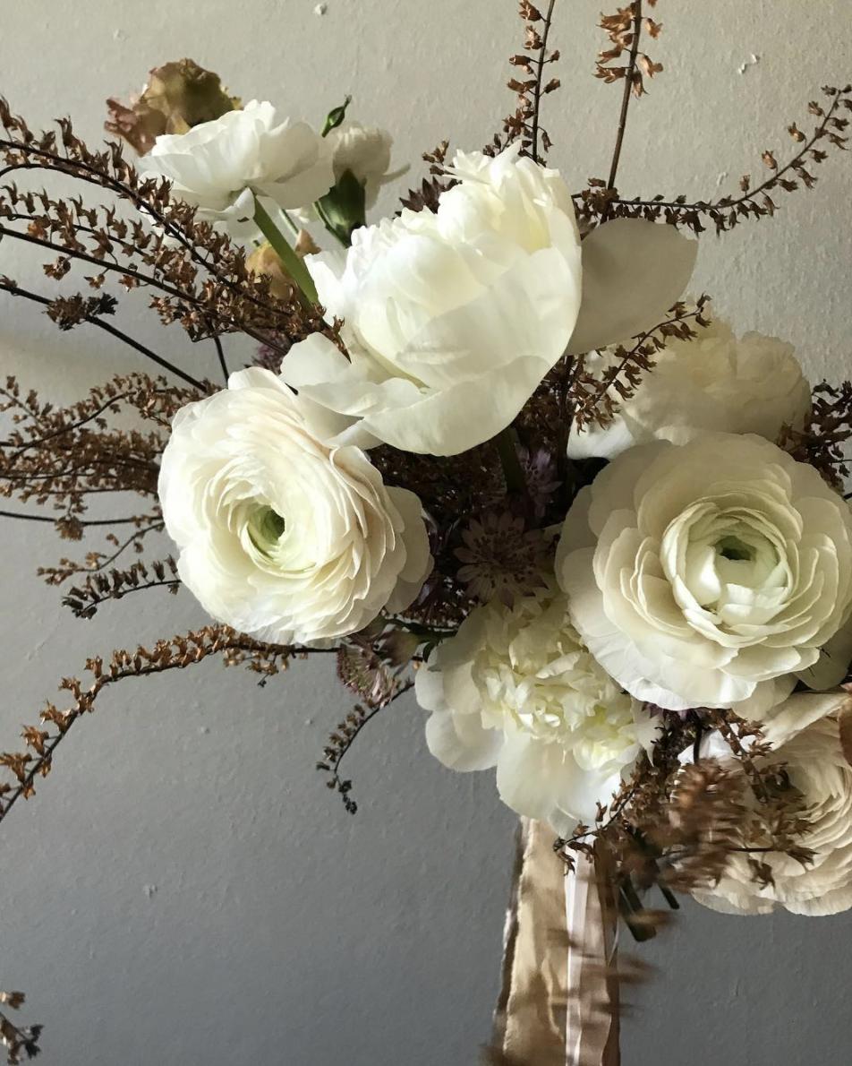 Olive Grove Design - Dallas Wedding Flowers - Ranunculus - 00003.png