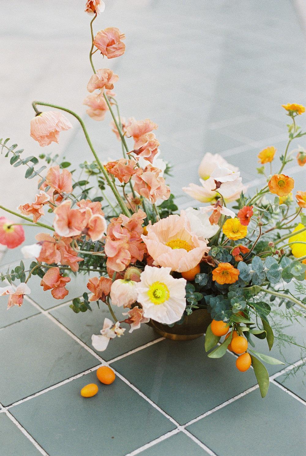 Fine Art Wedding Florist - Dallas, Texas - Olive Grove Design - 00034.jpg