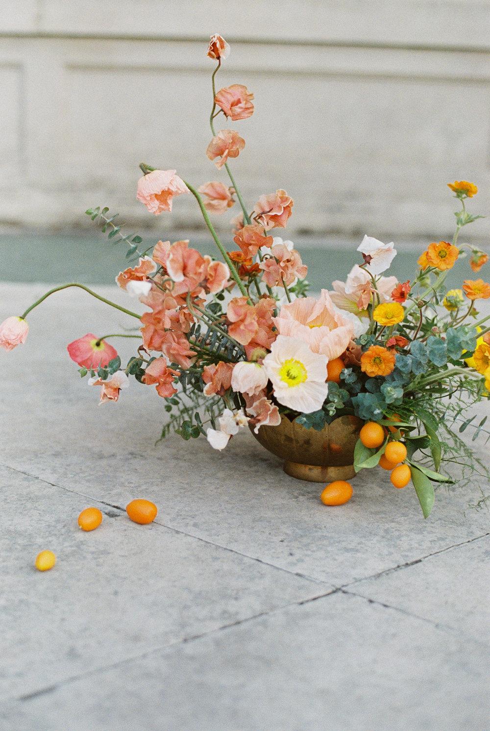 Fine Art Wedding Florist - Dallas, Texas - Olive Grove Design - 00035.jpg