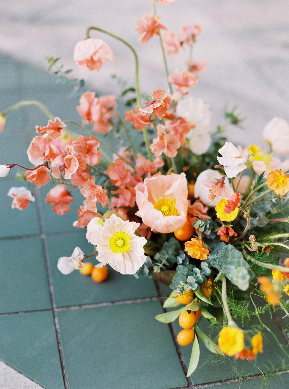 Fine Art Wedding Florist - Dallas, Texas - Olive Grove Design - 00044.jpg