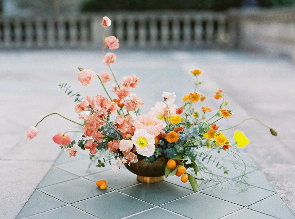 Fine Art Wedding Florist - Dallas, Texas - Olive Grove Design - 00047.jpg