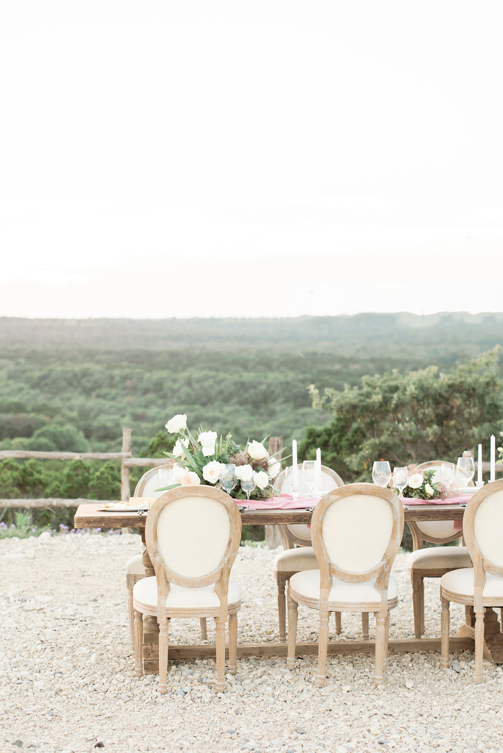Whimsical Summer Vineyard Wedding Inspiration - Olive Grove Design - 00179.jpg