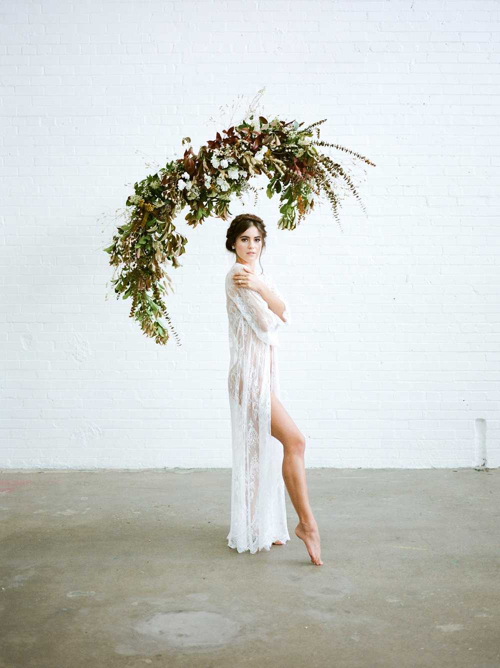 Wedding Floral Design Dallas - Olive Grove Design - Mimimalist Fall Wedding - 00101.jpg
