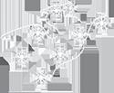 Pegasus_Logo_Raven_Kane_BW_Vector_XXSml.png