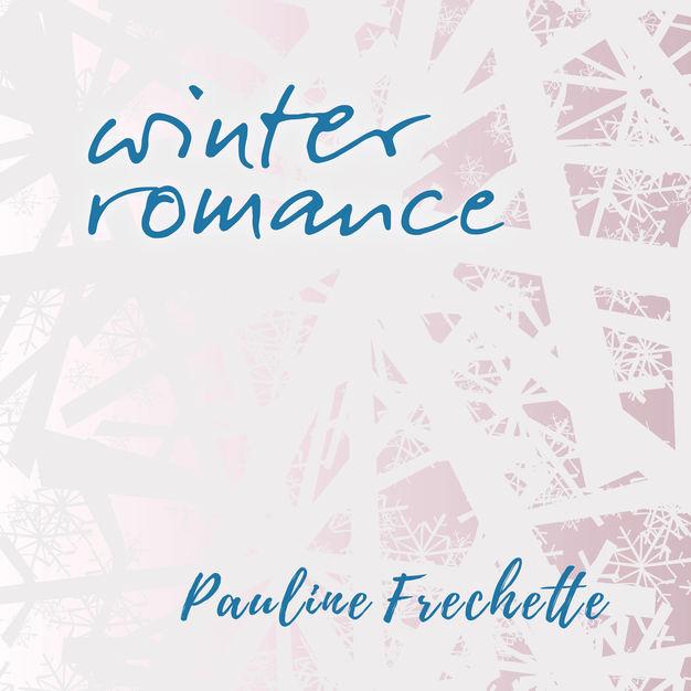 WinterRomance_Album+Cover_FINAL.jpg