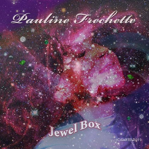 Image result for Pauline Frechette and David Campbell jewel box fantasy