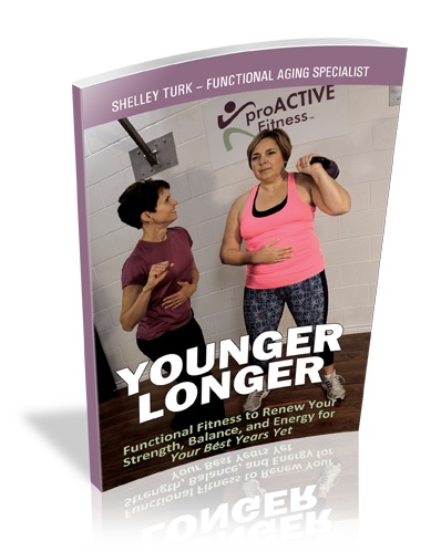 Free Fitness ebook