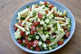 Italian Pasta Salad.jpeg