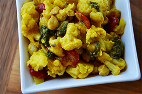 Curried Cauliflower.jpeg