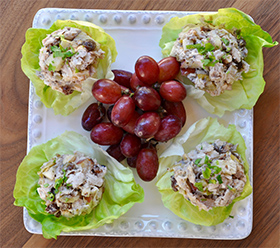 chicken lettuce boats.jpeg