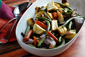 simple roasted vegetables.jpeg