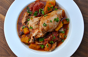 Taste of Italy Slow Cooker Chicken.jpeg