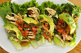 slow cooker chicken tacos.jpeg