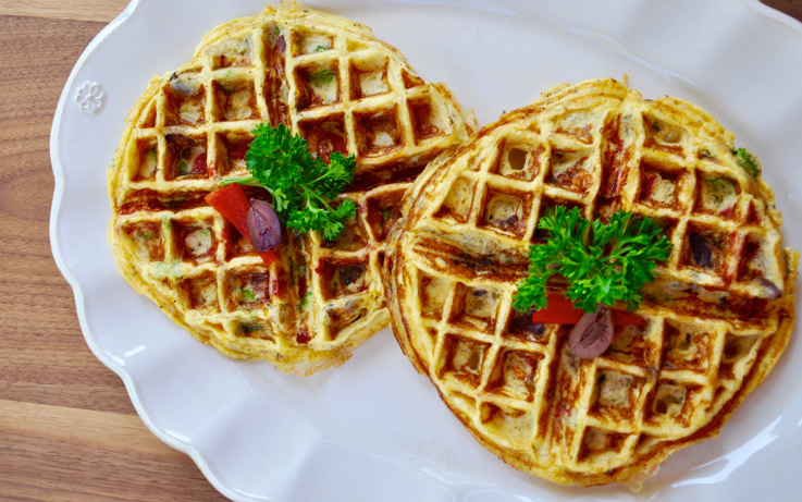 savoury greek waffles.jpeg