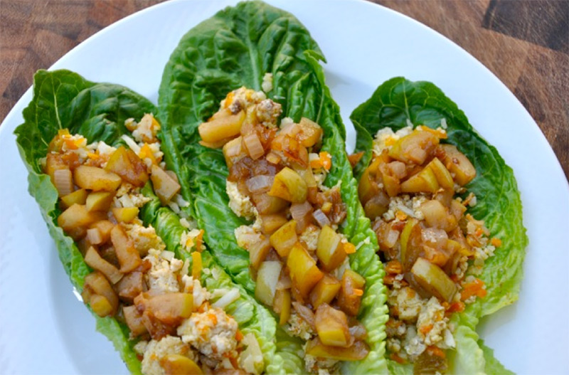 Turkey Lettuce Wraps.jpeg