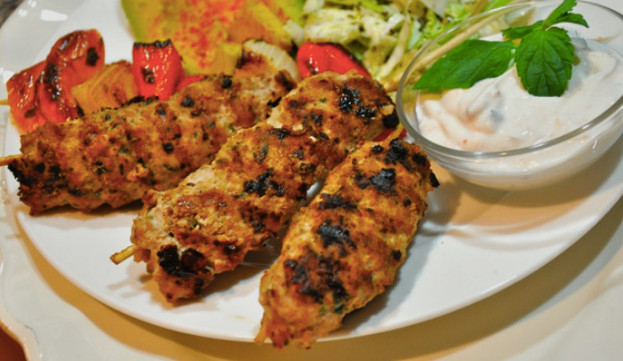 easy turkey kebobs.jpeg