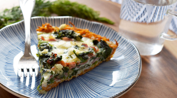 Quiche-final-slice-edit-final-sized.jpg