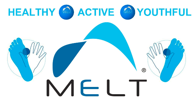 124fffb21f13f9 Lisa Leis is bringing another MELT workshop to ProActive Fitness this  Saturday