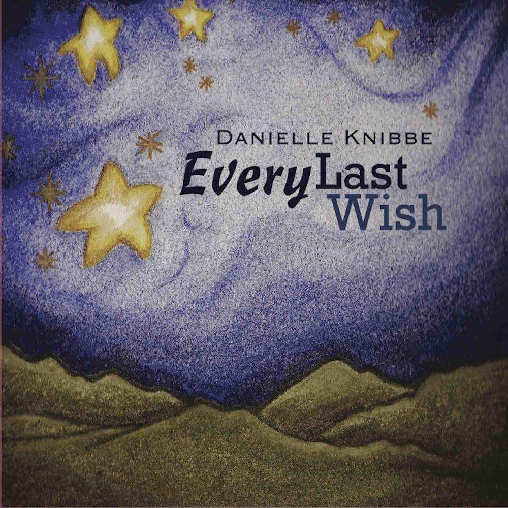 Every Last Wish Album Art.jpg