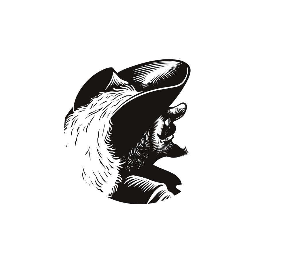 cyrano profile transp.png