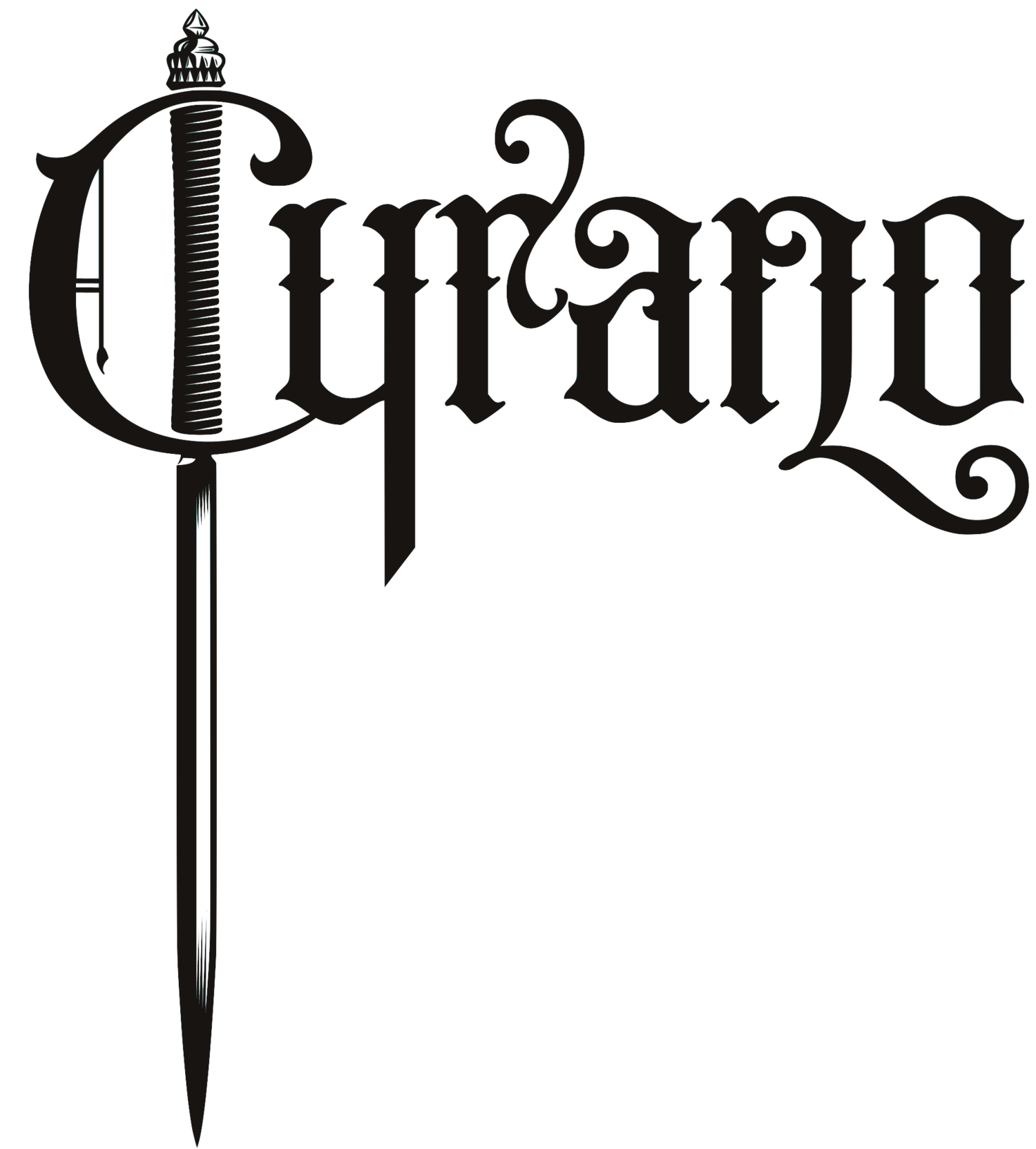 Cyrano - The World's best Armagnac