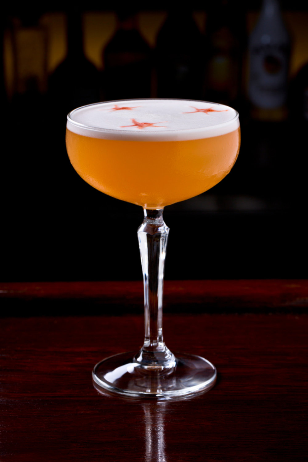 Almond Peach Sour.jpg