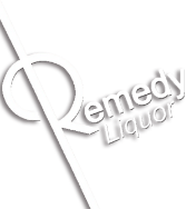 remedy liquor.png