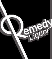 remedy liquor.png