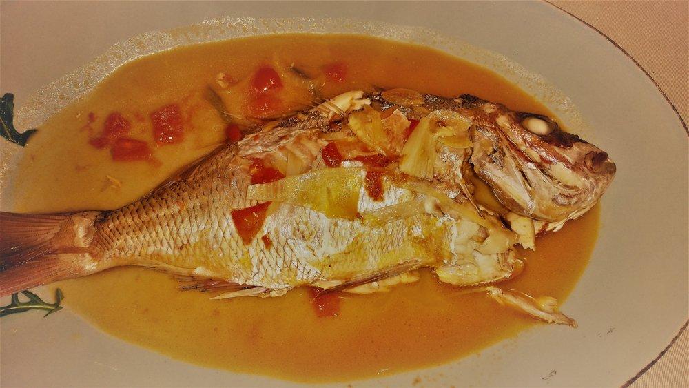 italyfoodamalfifish.jpg
