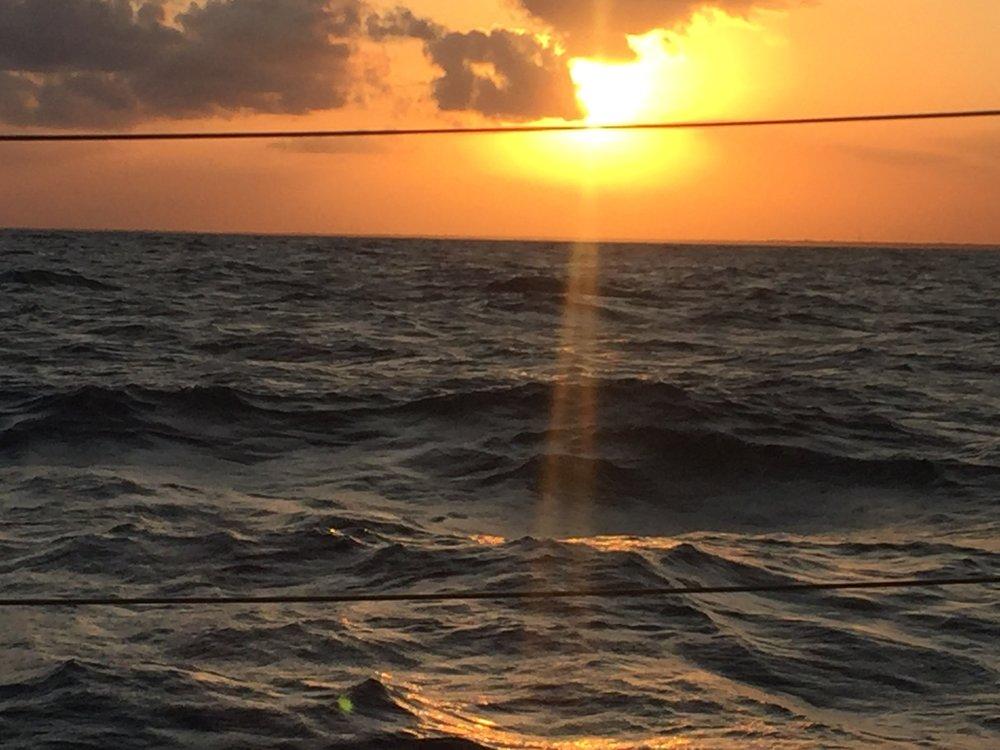sunsetsail2.jpg