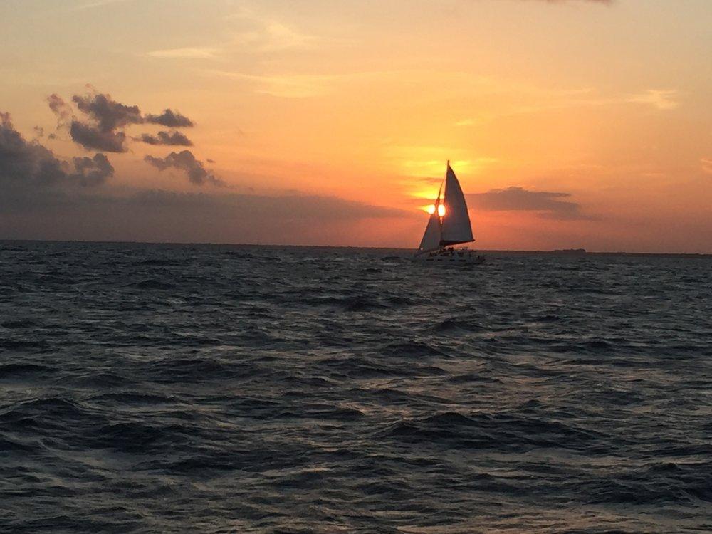 sunsetsail3.jpg
