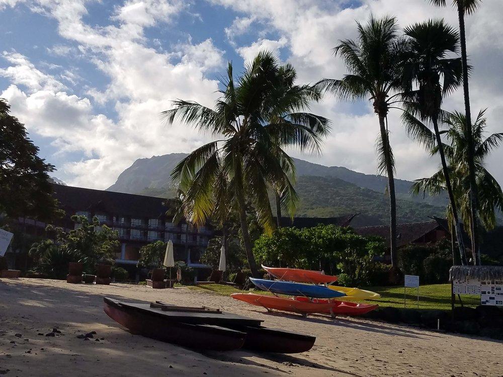 lemer_kayaks.jpg