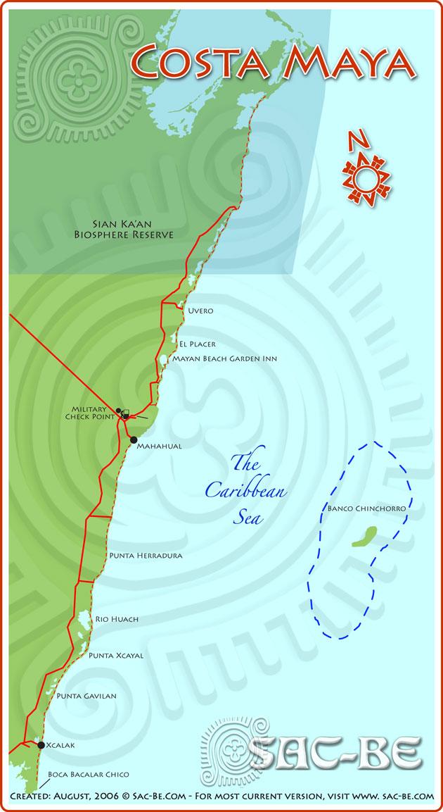 map_costa_maya_6_0.jpg
