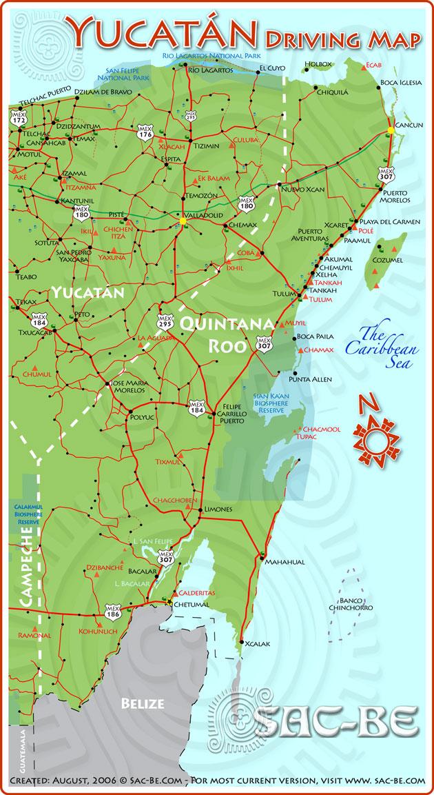 map_yucatan_6_0.jpg