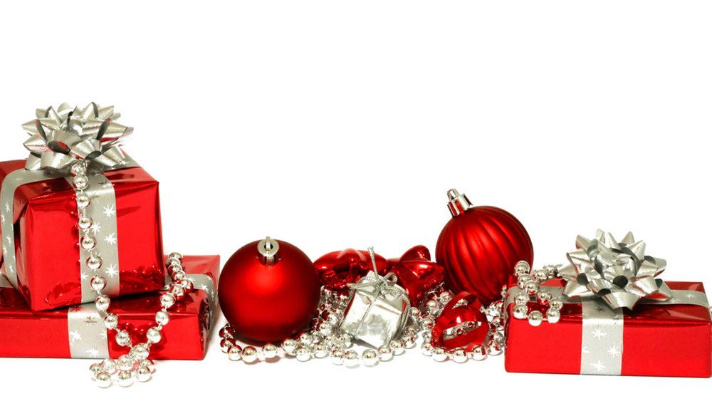 merry-christmas-hd-images.jpg