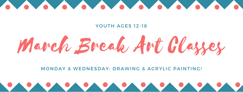 March Break Youth Ages 12-18.png