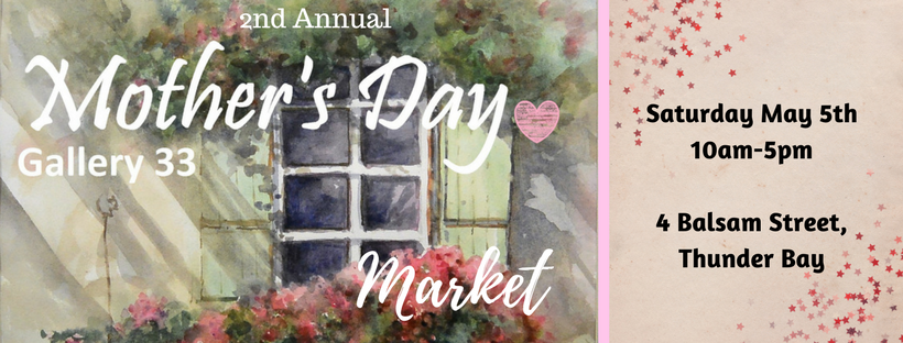 Mother's Day Market.png