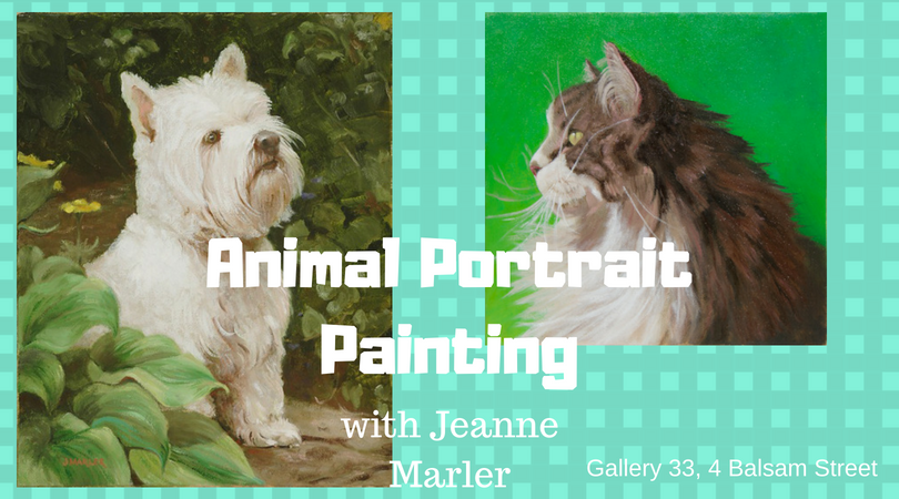 Animal Portrait Painting.png