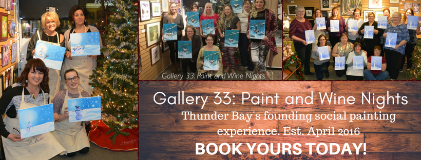 Gallery 33_ Paint and WIne Nights.png